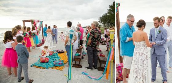 Captiva-Island_Wedding_Photographer13