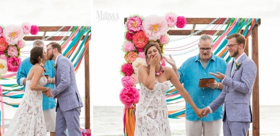 Captiva-Island_Wedding_Photographer15