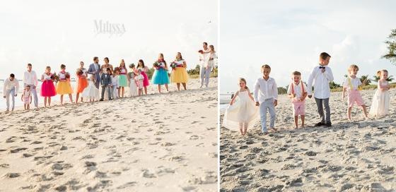 Captiva-Island_Wedding_Photographer17