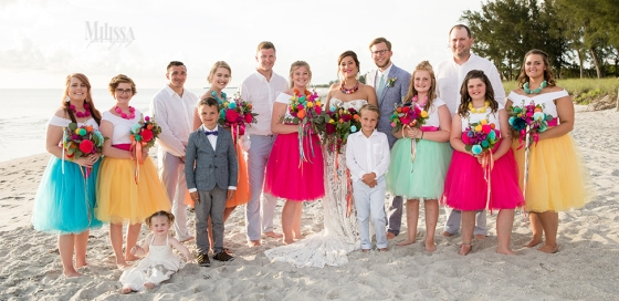 Captiva-Island_Wedding_Photographer18