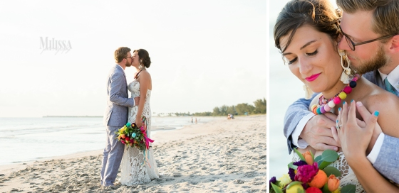 Captiva-Island_Wedding_Photographer20