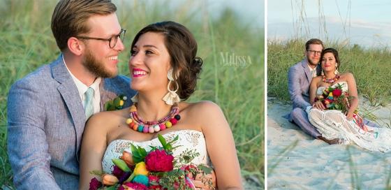 Captiva-Island_Wedding_Photographer21