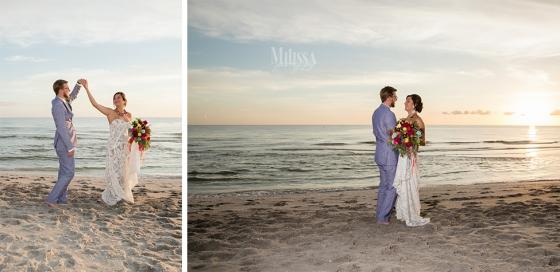 Captiva-Island_Wedding_Photographer22