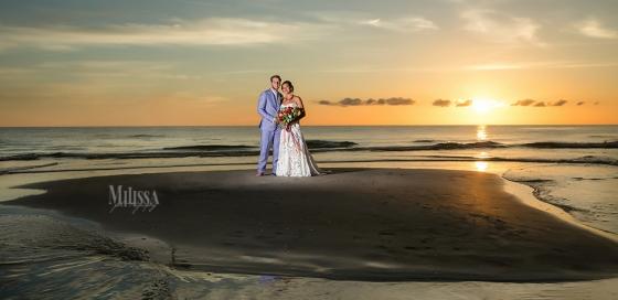 Captiva-Island_Wedding_Photographer23