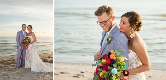 Captiva-Island_Wedding_Photographer24