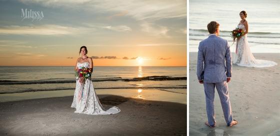 Captiva-Island_Wedding_Photographer25