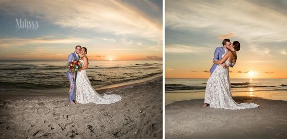 Captiva-Island_Wedding_Photographer26