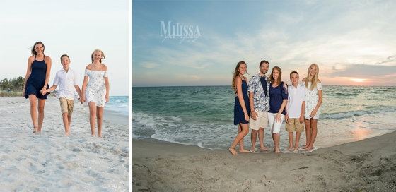 Captiva_Island_Family_Photographer3