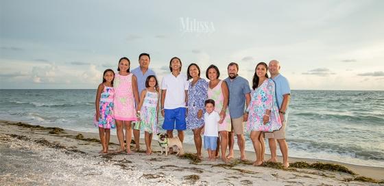 Captiva_Island_Family_Photographer4