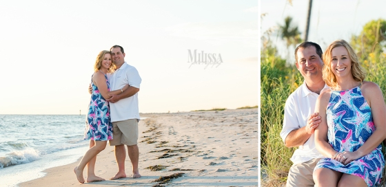 Captiva_Island_Maternity-Photographer-South-Seas2