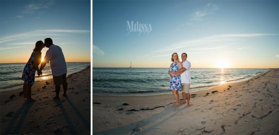 Captiva_Island_Maternity-Photographer-South-Seas3
