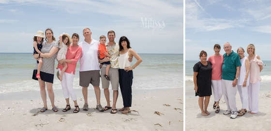 Sanibel-Island_Family_Photographer2