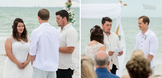 Sanibel_Island_Wedding_Photographer11