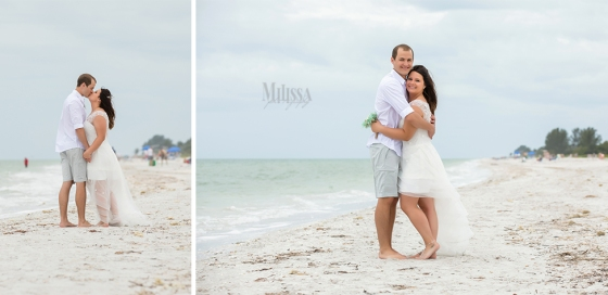 Sanibel_Island_Wedding_Photographer12