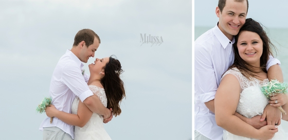 Sanibel_Island_Wedding_Photographer13