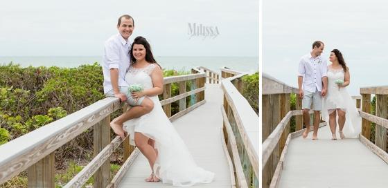Sanibel_Island_Wedding_Photographer16