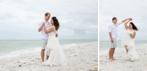 Sanibel_Island_Wedding_Photographer17