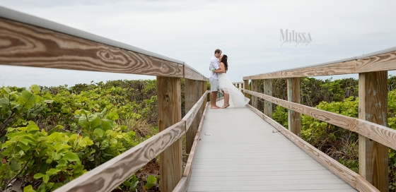 Sanibel_Island_Wedding_Photographer18