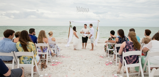 Sanibel_Island_Wedding_Photographer20