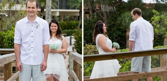 Sanibel_Island_Wedding_Photographer4