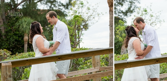 Sanibel_Island_Wedding_Photographer5