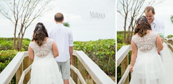 Sanibel_Island_Wedding_Photographer6