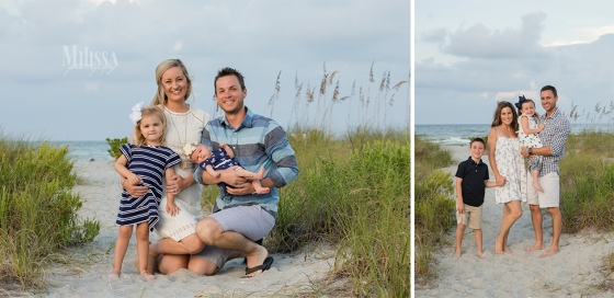 Captiva_Island-Family_Photographer