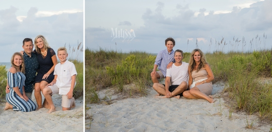 Captiva_Island-Family_Photographer2