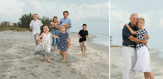 Captiva_Island-Family_Photographer3