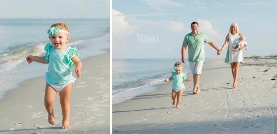 Captiva_Island_Family-Photographer_South_Seas2