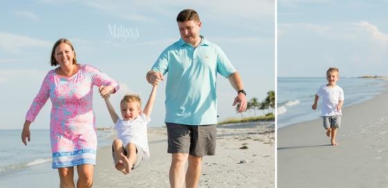 Captiva_Island_Family-Photographer_South_Seas3