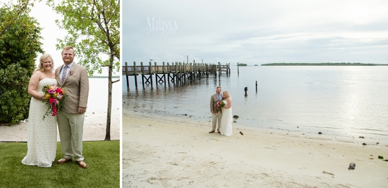 Sanibel_Harbour_Marriott_Wedding_Photographer13