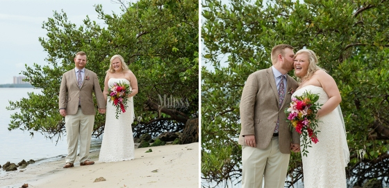 Sanibel_Harbour_Marriott_Wedding_Photographer14