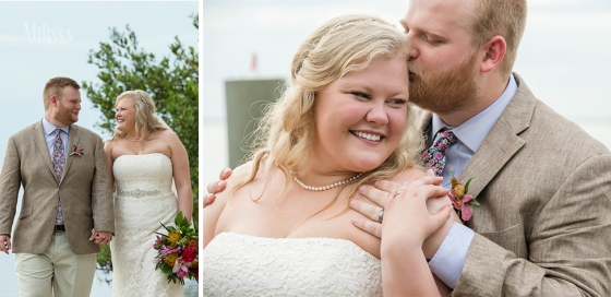 Sanibel_Harbour_Marriott_Wedding_Photographer15