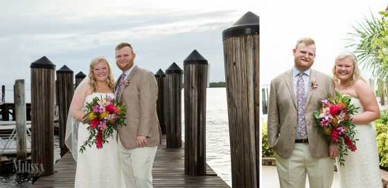 Sanibel_Harbour_Marriott_Wedding_Photographer16
