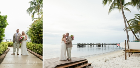 Sanibel_Harbour_Marriott_Wedding_Photographer17