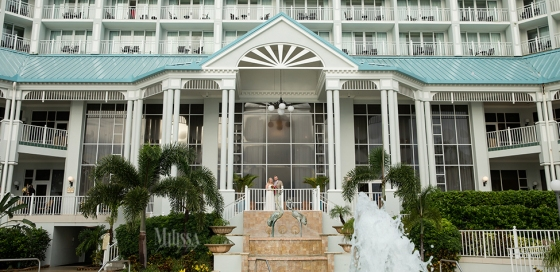 Sanibel_Harbour_Marriott_Wedding_Photographer19
