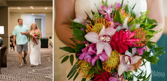 Sanibel_Harbour_Marriott_Wedding_Photographer6