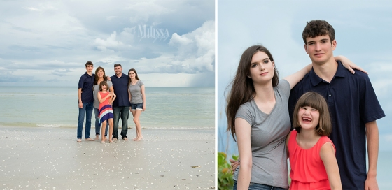 Sanibel_Island_Family_Photographer-Casa-Ybel