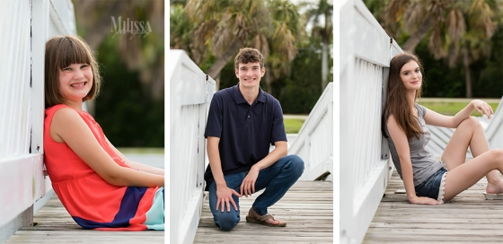 Sanibel_Island_Family_Photographer-Casa-Ybel2