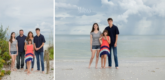 Sanibel_Island_Family_Photographer-Casa-Ybel3