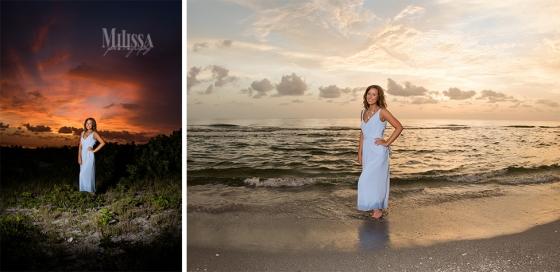 Senior_Photographer_Fort_Myers_Sanibel_Captiva_Tween_Waters5