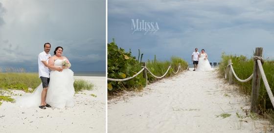 Sanibel_Island_Wedding_Photographer15