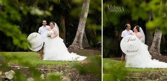 Sanibel_Island_Wedding_Photographer17