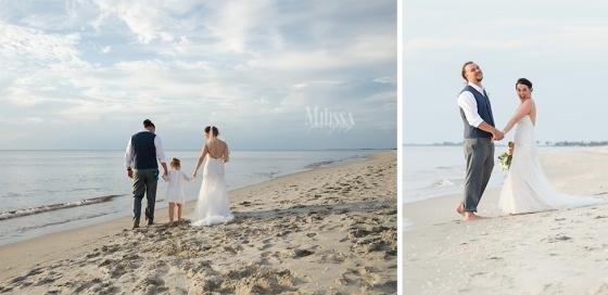 Captiva_Island_Wedding_Photographer_Tween_Waters15