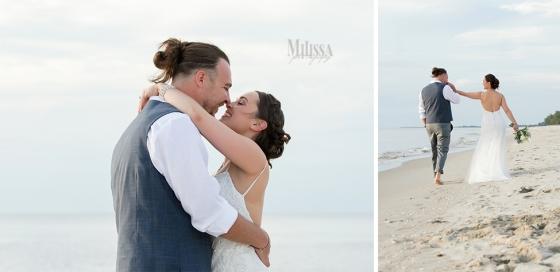 Captiva_Island_Wedding_Photographer_Tween_Waters18