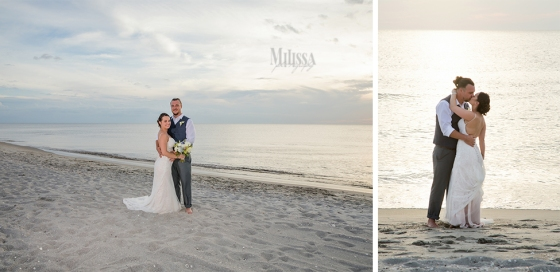 Captiva_Island_Wedding_Photographer_Tween_Waters20