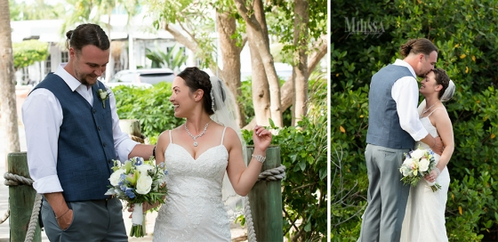 Captiva_Island_Wedding_Photographer_Tween_Waters3