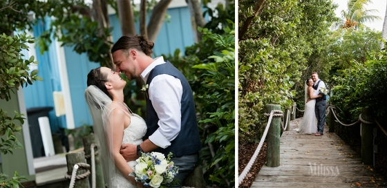Captiva_Island_Wedding_Photographer_Tween_Waters5