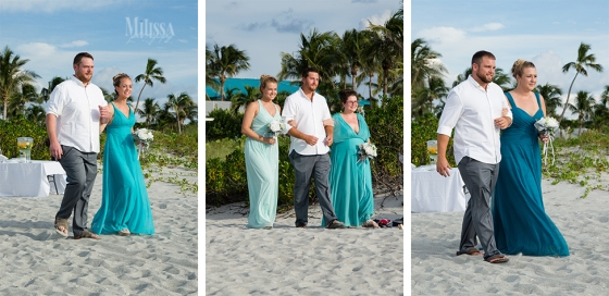 Captiva_Island_Wedding_Photographer_Tween_Waters7